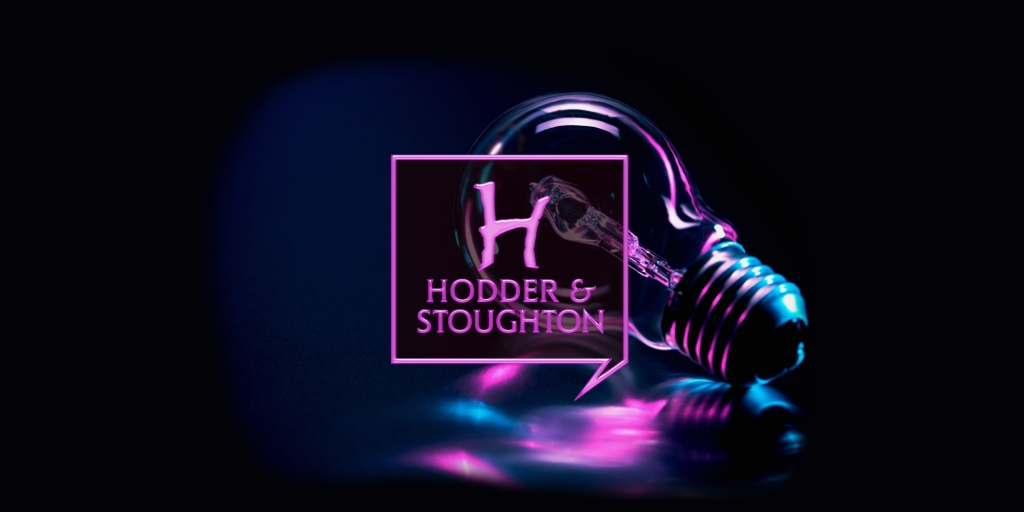 Insight – Hodder & Stoughton